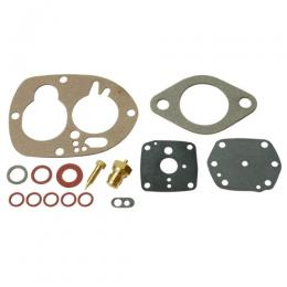 キャブレターリペアKIT FOR SOLEX 40PBIC PORSCHE 356 PRE A-C