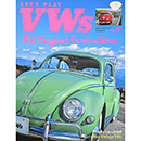 [5% OFF] LET'S PLAY VWs Vol.57
