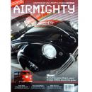AIRMIGHTY MEGASCENE #07