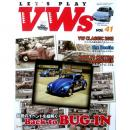 LET'S PLAY VWs Vol.41