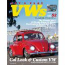 LET'S PLAY VWs Vol.52