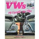 LET'S PLAY VWs Vol.56