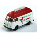 "74 TYPE-2 HIGHROOF ""EIS GIOVANNI"""