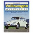 VOLKSWAGEN BUYERS GUIDE