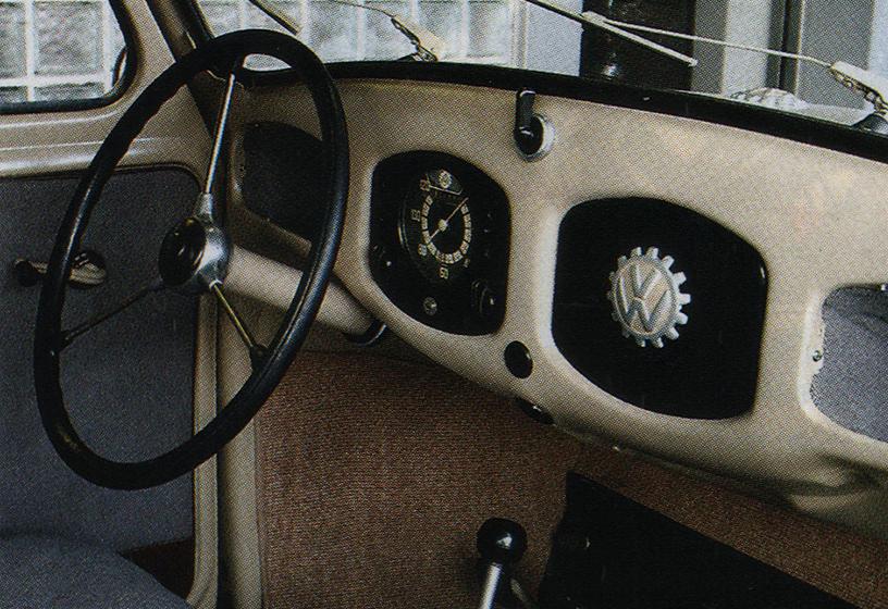 1943 TYPE-82e