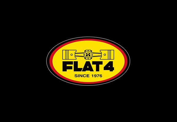 4/24出題のFLAT4 VWクイズ No.176についてpage-visual 4/24出題のFLAT4 VWクイズ No.176についてビジュアル