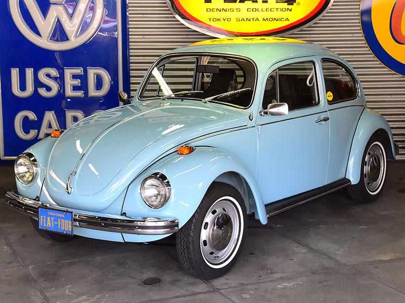 Volkswagen|usedcars