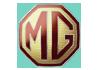 MG MG製