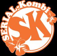 SERIAL-Kombi