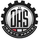 DAS Resto Parts