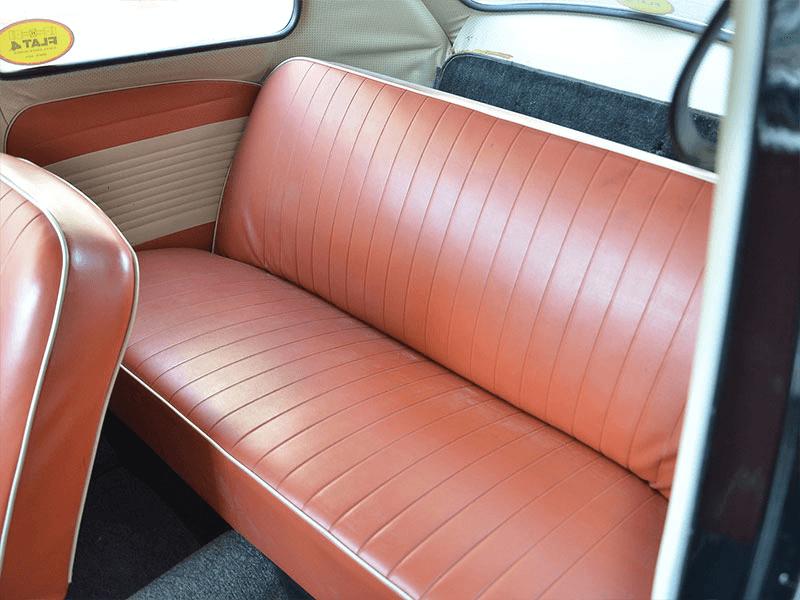 1959 TYPE-1