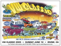 2005.6.11-12page-visual 2005.6.11-12ビジュアル