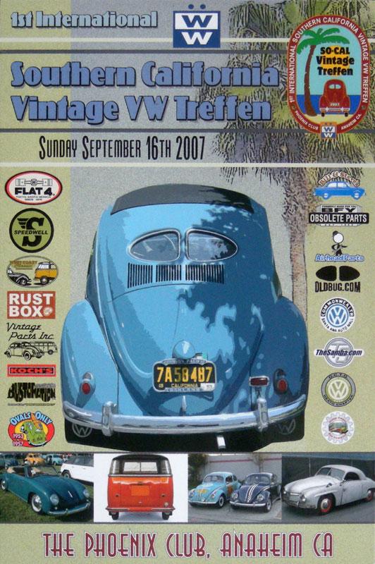 2007.9.16page-visual 2007.9.16ビジュアル