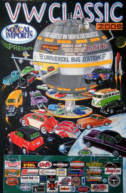 2009.6.12-14page-visual 2009.6.12-14ビジュアル