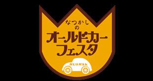 2012.4.8page-visual 2012.4.8ビジュアル