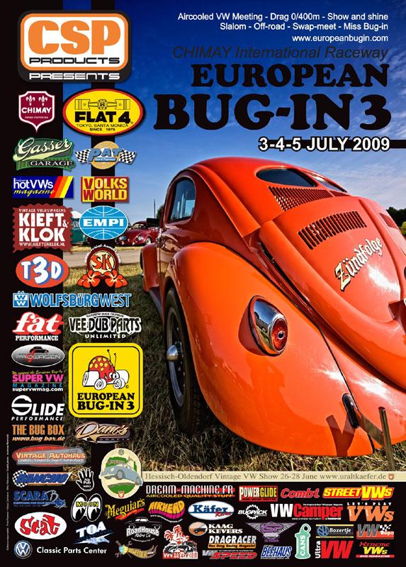 2009.7.3-5page-visual 2009.7.3-5ビジュアル